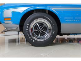 Picture of Classic '71 Ford Mustang located in Michigan - $79,900.00 - IW4B