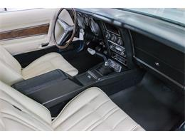 Picture of Classic '71 Ford Mustang - $79,900.00 Offered by Vanguard Motor Sales - IW4B