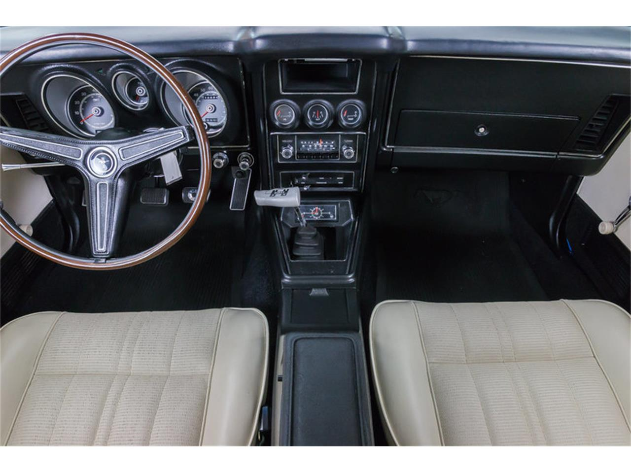 Large Picture of '71 Ford Mustang - $79,900.00 - IW4B