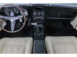Picture of 1971 Ford Mustang located in Plymouth Michigan Offered by Vanguard Motor Sales - IW4B