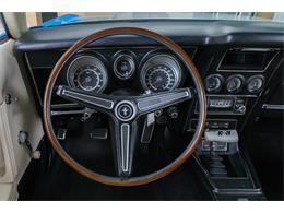 Picture of Classic 1971 Mustang - $79,900.00 Offered by Vanguard Motor Sales - IW4B
