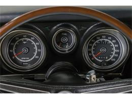 Picture of 1971 Mustang - IW4B