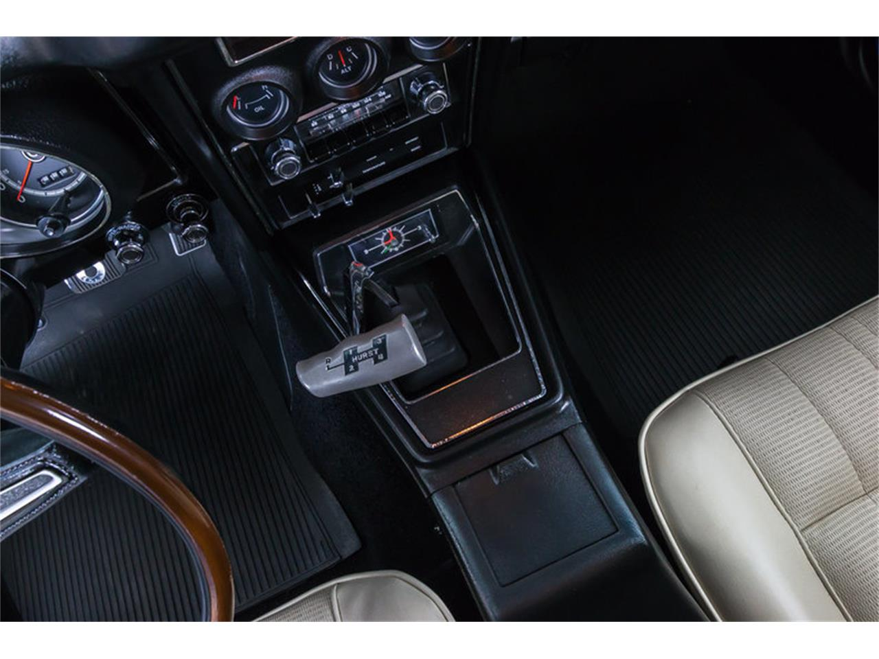Large Picture of 1971 Mustang - $79,900.00 - IW4B