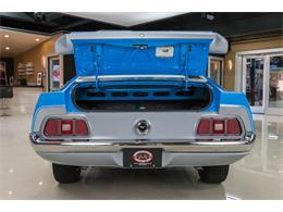 Picture of Classic '71 Mustang - IW4B