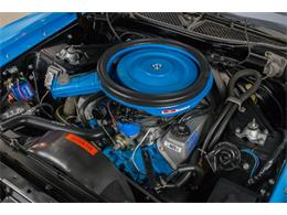 Picture of 1971 Mustang - $79,900.00 - IW4B