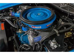 Picture of Classic 1971 Mustang Offered by Vanguard Motor Sales - IW4B