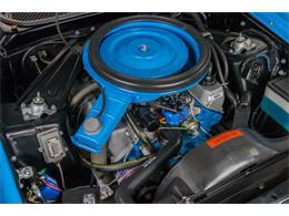 Picture of Classic 1971 Mustang - $79,900.00 - IW4B