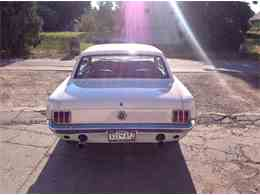Picture of '65 Mustang - IW8P