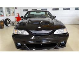 Picture of '94 Mustang - IW90
