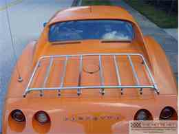 Picture of '74 Chevrolet Corvette - $11,990.00 Offered by The Vette Net - IW95