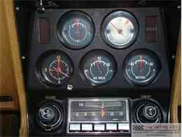 Picture of 1974 Corvette located in Florida Offered by The Vette Net - IW95