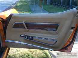 Picture of '74 Chevrolet Corvette - $11,990.00 - IW95