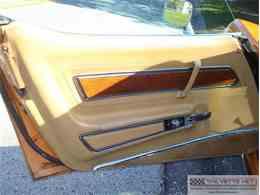Picture of 1974 Chevrolet Corvette located in Florida - IW95