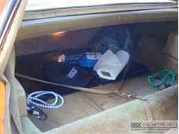 Picture of 1974 Corvette located in Sarasota Florida - $11,990.00 - IW95