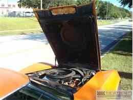 Picture of 1974 Chevrolet Corvette located in Sarasota Florida - $11,990.00 - IW95