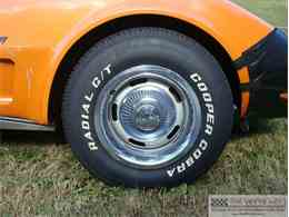 Picture of 1974 Corvette - $11,990.00 - IW95