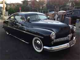 Picture of '50 Coupe - IWCY