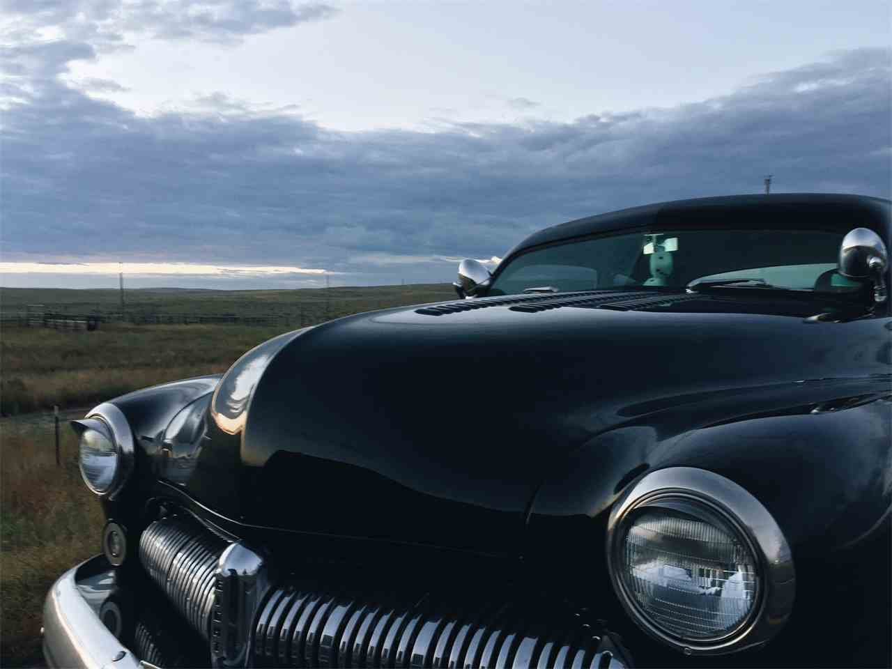 Large Picture of '50 Coupe - IWCY