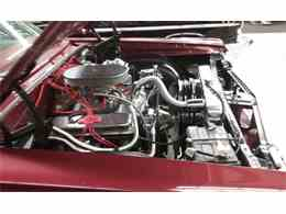 Picture of '64 Impala SS - IWD6