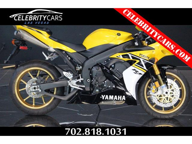 Picture of 2006 Motorcycle located in Nevada Offered by  - IWE9
