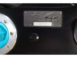 Picture of '06 Motorcycle - IWE9