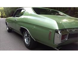 Picture of '70 Chevelle SS - $69,000.00 Offered by a Private Seller - IWGL
