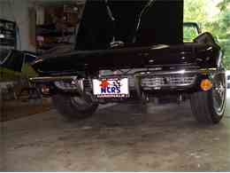 Picture of '65 Corvette - IWGN