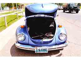 Picture of '71 Super Beetle - IWHN