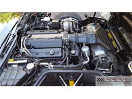Picture of '93 Corvette - IWI3