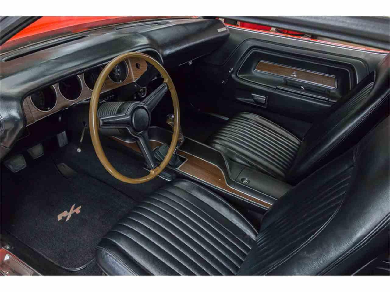 Luxury Vanguard Motor Sales Inventory Sketch - Classic Cars Ideas ...