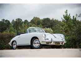 Picture of 1965 356C located in North Carolina - $224,800.00 - IWJW