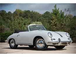 Picture of '65 Porsche 356C Offered by Road Scholars - IWJW