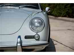 Picture of Classic 1965 Porsche 356C located in North Carolina - $224,800.00 - IWJW