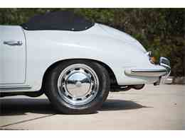 Picture of 1965 356C located in North Carolina Offered by Road Scholars - IWJW