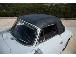 Picture of '65 356C located in Raleigh North Carolina Offered by Road Scholars - IWJW