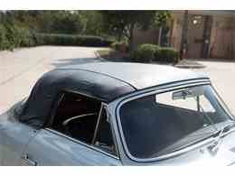 Picture of 1965 Porsche 356C located in Raleigh North Carolina - $224,800.00 - IWJW