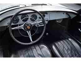 Picture of Classic 1965 Porsche 356C - IWJW