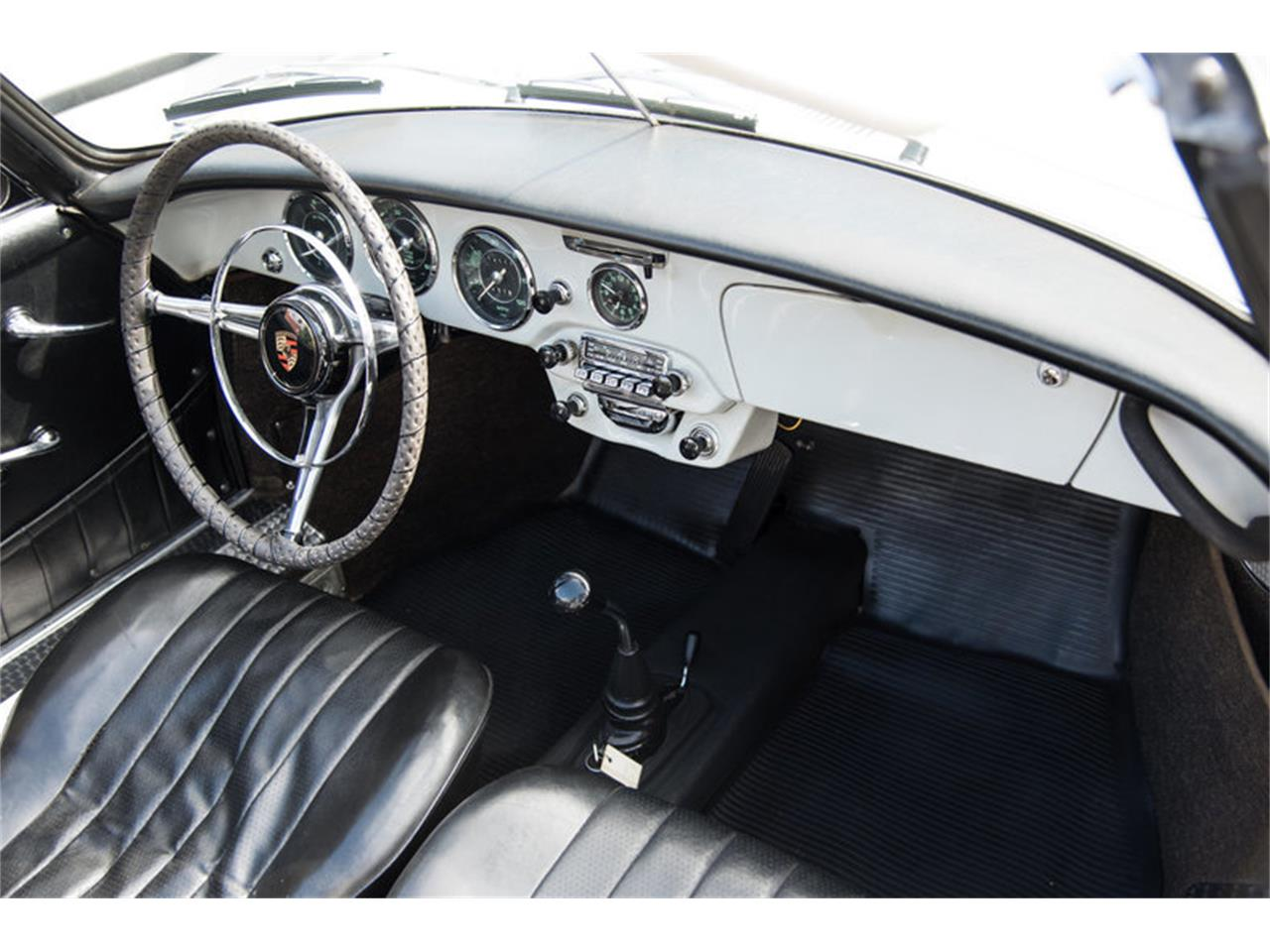 Large Picture of '65 356C - IWJW