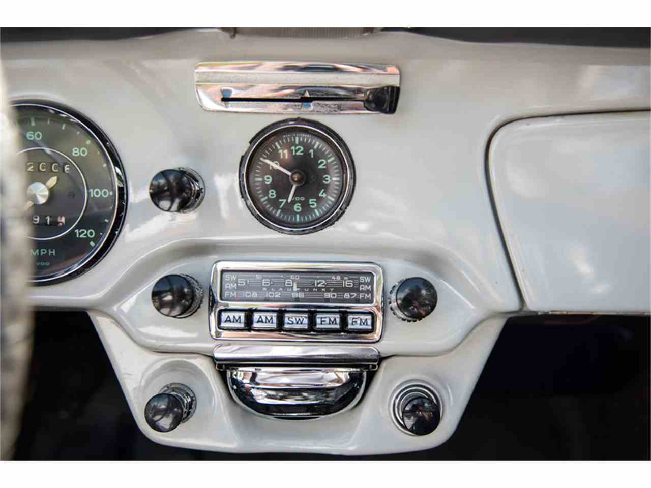 Large Picture of Classic 1965 356C - $224,800.00 Offered by Road Scholars - IWJW