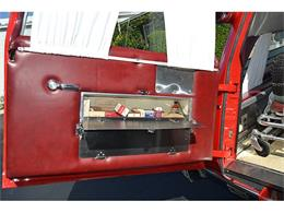 Picture of 1972 Cadillac S&S Kesington Professional Ambulance located in Mount Dora (Orlando) Florida - IWNH