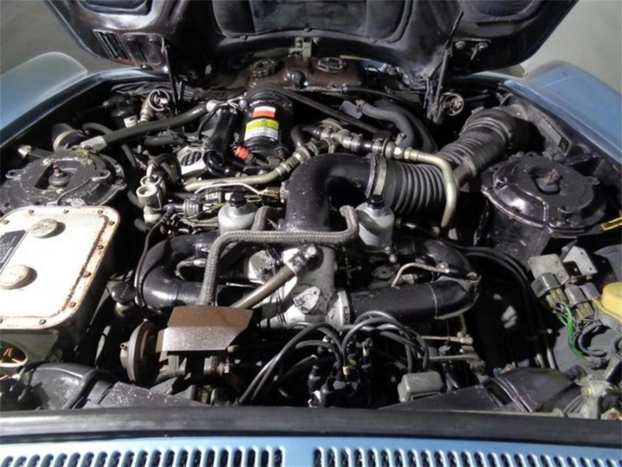 1980 Rolls Royce Silver Wraith Ii For Sale Classiccars