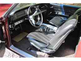 Picture of '66 Impala SS located in Belmont Massachusetts - $26,500.00 Offered by a Private Seller - IWPE