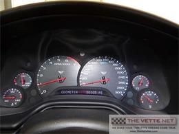 Picture of '98 Corvette - IWQP
