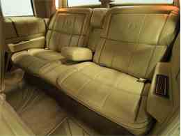 Picture of '87 Coupe DeVille located in Concord North Carolina - IWQX