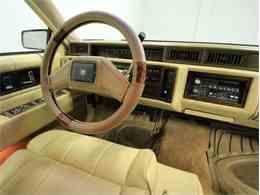 Picture of 1987 Coupe DeVille - $6,995.00 - IWQX