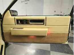 Picture of 1987 Cadillac Coupe DeVille located in North Carolina - IWQX