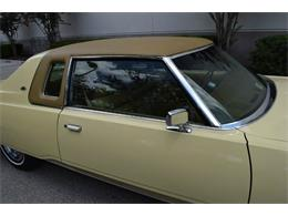 Picture of '78 New Yorker - IWR8