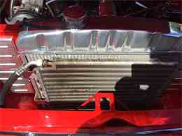 Picture of '55 BEL AIR CUSTOM MOD - IWT9