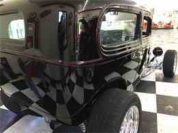 Picture of '32 B 2 DOOR SEDAN BOYD CODDINGTON - IWTE