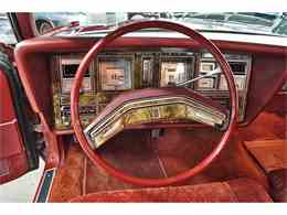 Picture of '79 Continental Mark V - IWUC